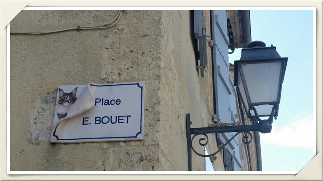 chat-plaque-de-rue-La-Romieu
