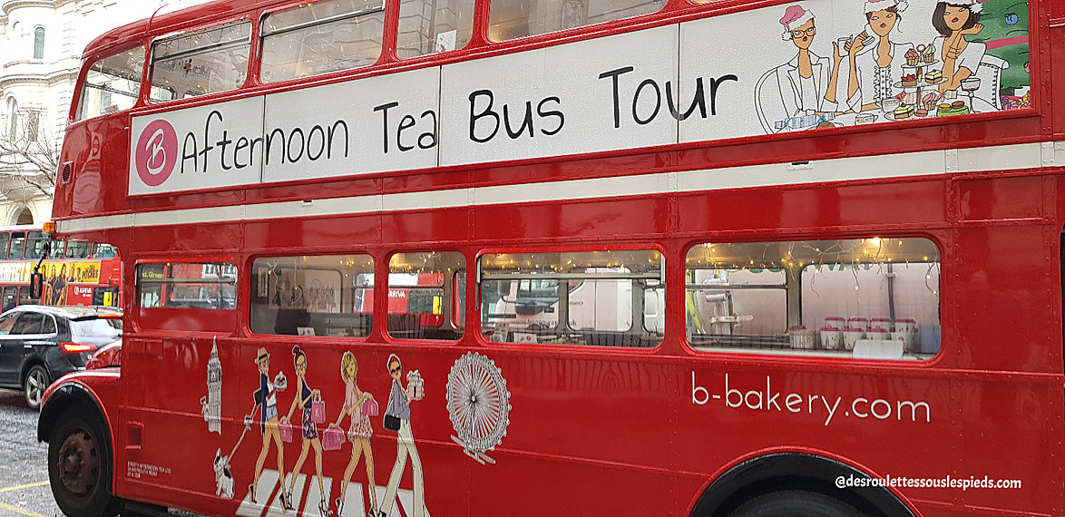 fêtes-fin-d'année-Londres-afternoon-tea-bus