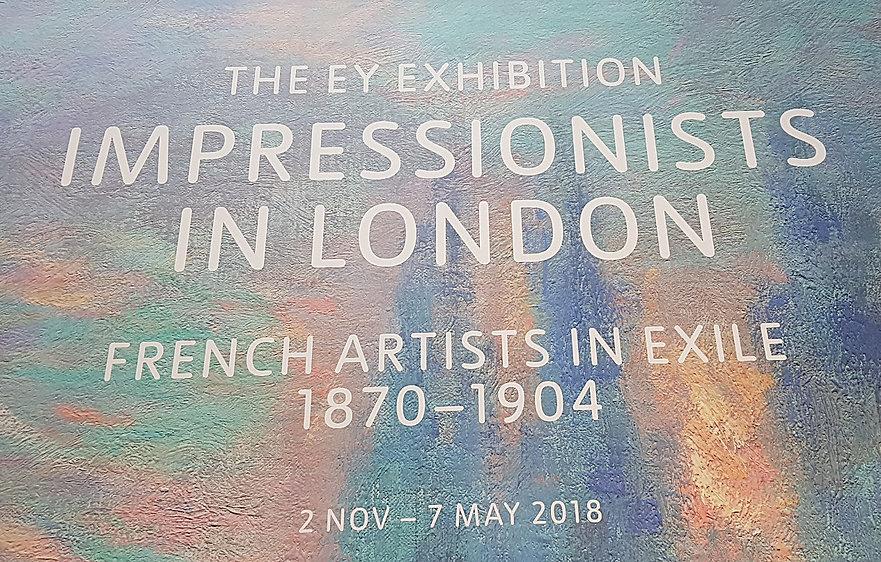 fêtes-fin-d'année-Londres-tate-britain-expo