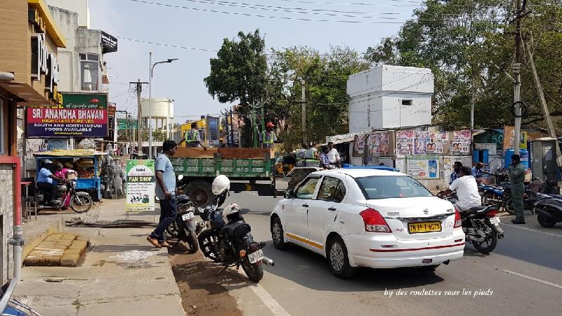 visiter-mahabalipuram-et-pondichery
