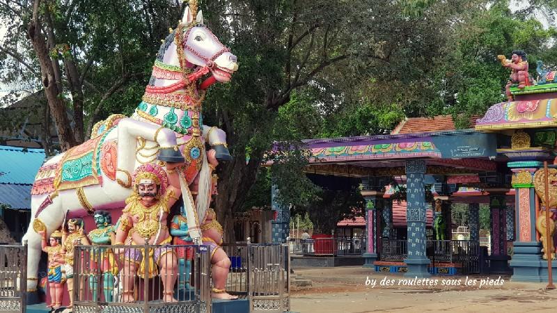 solai valartha aiyanar temple visiter le chettinad