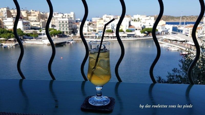 crète-où-aller agios nikolaos