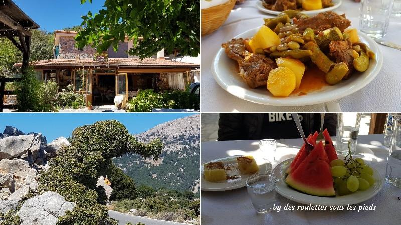 crète-où-aller plateau katharo