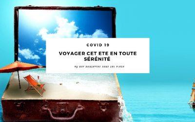 Vacances en Europe cet été : le guide ultime des mesures et des précautions à prendre